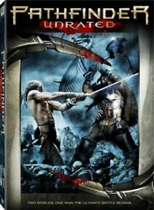 Pathfinder-Unrated-Edition-DVD