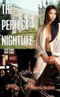 The Nightlife 9781438939421 by MS Monroe Paperback &h