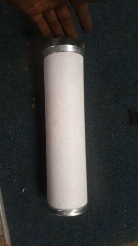 MANN CF830 Sekundärluftfilter Luftfilter