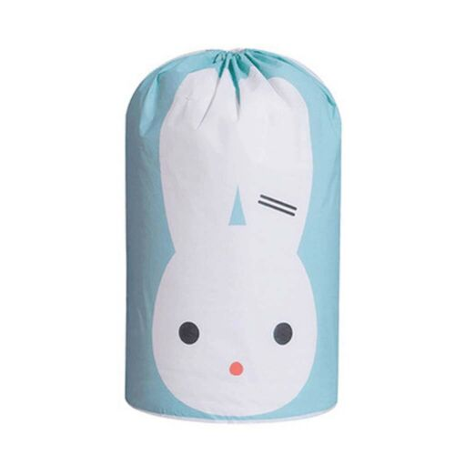 Organizer Storage Bags Clothes Packaging Toy Packing Sundries Bags Luggage Bag