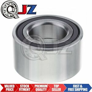 Front Wheel Bearing Pair For Honda Fit Insight