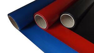 Premier-Gloss-Integral-Fridge-Freezer-Slimline-Dish-Washer-Dryer-Cover-Part-B
