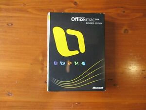 MS-Office-2008-for-Mac-OS-Business-Edition