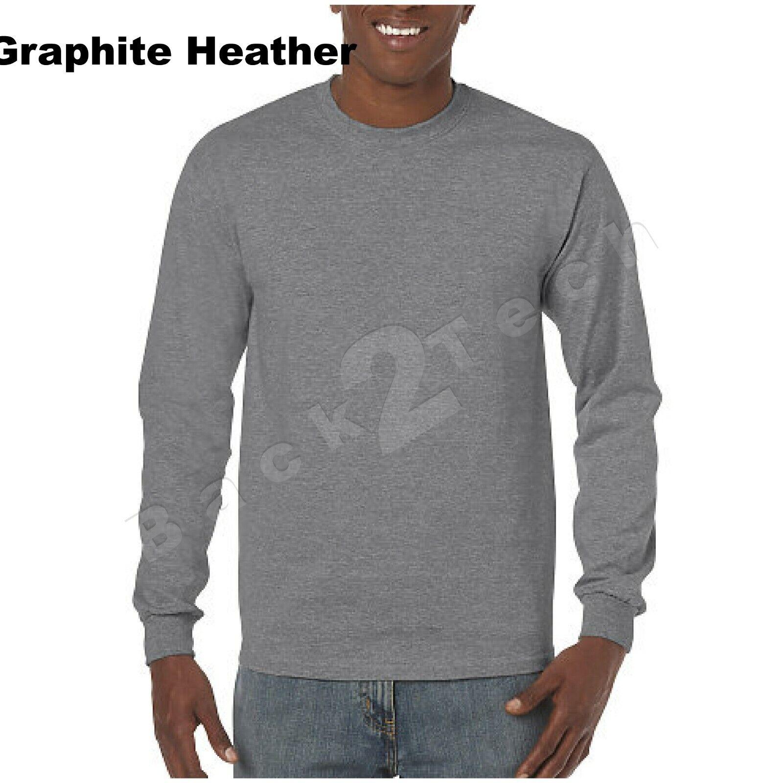 GraphiteHeather