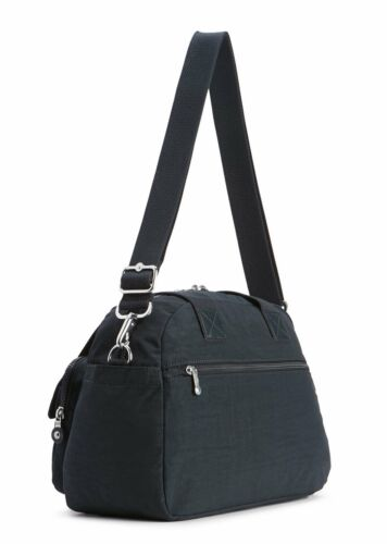 H66 ᄄᄂ prix ᄄᄂ bandouliᄄᄄre K6600 Up Nouveau Sac Navy Kipling rᄄᆭduit sac Defea True Y6bgyf7