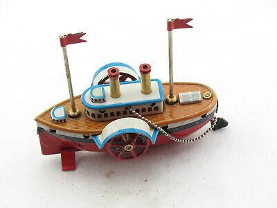 Deko-Badewanne  2760414 Blechspielzeug