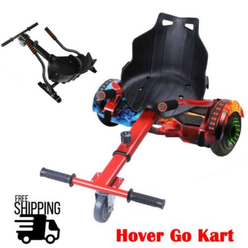 Hoverkart Go Kart for Go board Electric Self Balance Scooter Hover Cart Go Board