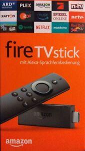 Fire-TV-Stick-mit-Alexa-Sprachfernbedienung-HDMI-WLAN-bis-zu-1080p-HD-NEU-OVP