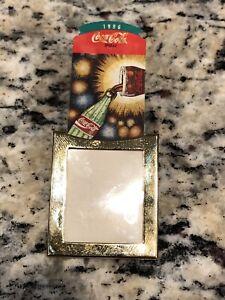 1996-Vintage-Coca-Cola-Magic-Window-Olympic-Pin