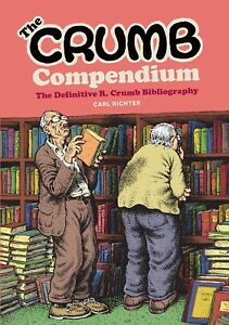 R-CRUMB-034-THE-CRUMB-COMPENDIUM-034-DEFINITIVE-BIBLIOGRAPHY