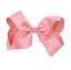 Baby-Girls-Hair-Bows-Boutique-Hair-Grosgrain-Ribbon-Alligator-Clip-Hairpin miniature 42
