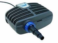 Oase Aquamax Eco Classic Pond Pumps - Energy-efficient Solids-handling Pumps
