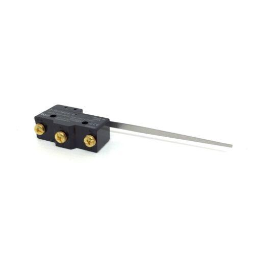 Limit Switch Z-15HW24-B Omron Z15HW24B
