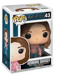Funko-Pop-Vinyl-Harry-Potter-Hermoine-W-Time-Turner-Figure-No-43