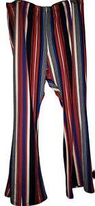 Red-Stripe-Color-Wide-Leg-Palazzo