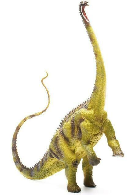 Collecta 88622 Diplodocus 22 cm Dinosaur