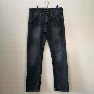 H22-Zara-Man-Distressed-Faded-Black-Denim-Jeans