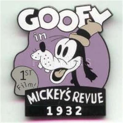 MICKEY /& WALT DISNEY COUNTDOWN TO THE MILLENNIUM #101 Disney PIN NEW NIP