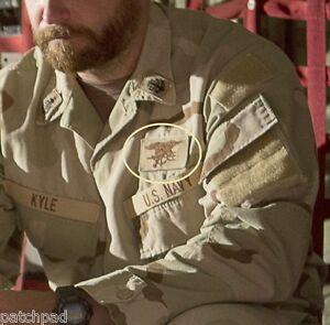 Daesh Whacker Spéciale Guerre Trophy Vel ⚙ Patch : Joint Trident Désert Insignes Oyfywdm5-08002445-576782484