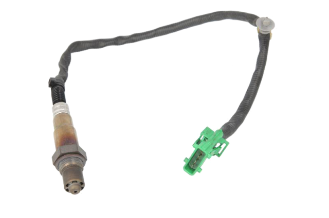 Probe Lambda Sensor BOSCH 0258017025 Sonda O2 Exhaust