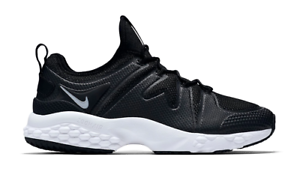 NIKE AIR ZOOM LWP '16 JCRD / KJ RARE MENS TRAINERS BLACK (878223 001)