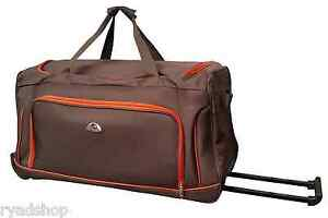 VALISE-SAC-DE-VOYAGE-TAILLE-CABINE-AVEC-ROUES-A-ROULETTES-TROLLEY-BAGAGE-A-MAIN