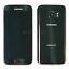 Samsung-Galaxy-S7-32GB-Smartphone-5-1-Zoll-Android-Handy-Ohne-Simlock-Grade-B Indexbild 4