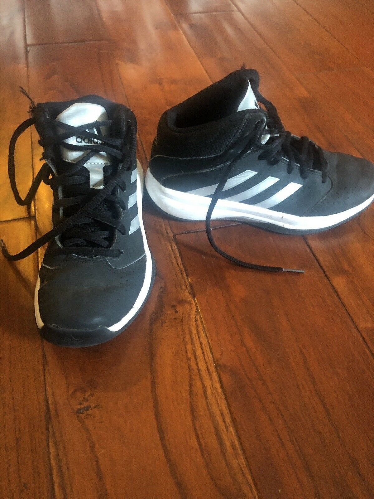 Men/Women adidas basketball shoes We our have won praise from our We customers. Highly praised and appreciated by the consumer audience Selling new products e2ef9c