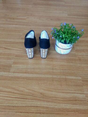I Shoes Shoes Miller I I Miller I Shoes Miller SPPq7X