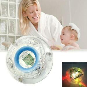 Colour-Changing-LED-Light-Up-In-Your-Bath-Waterproof-Kids-Bath-Toys-Bathroom-B