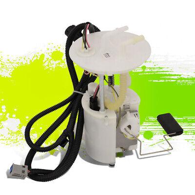 Fuel Pump Ford Windstar 2001 2002 Ford Windstar 2003 Fuel Pump Module