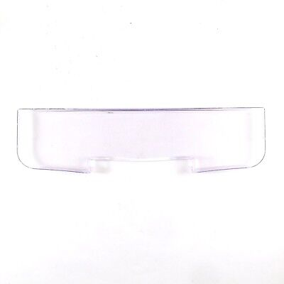 Water Tank Lid Transparent For Saeco Incanto