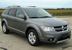 DODGE-JOURNEY-NEW-AUTOMATIC-DCT-CLUTCH-FITTING-ON-GEARBOX-INC-FITTING