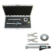 Electronic Three Point Internal Micrometer 1 12254 3048mm 00000500
