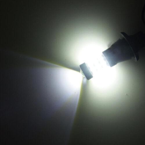 2pcs Switchback LED Bulbs For 2012-2018 Honda Civic Turn Signal Light Conversion