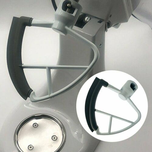 Attachments Mixer Flex Edge Beater for Tilt-Head Stand For Kitchenaid 4.5-5 QT
