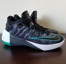 san francisco ebe58 1bec7 item 2 Nike Hyperdunk 2015 LMTD Paul George Men s Basketball Shoes Size 10.5  803174-031 -Nike Hyperdunk 2015 LMTD Paul George Men s Basketball Shoes Size  ...