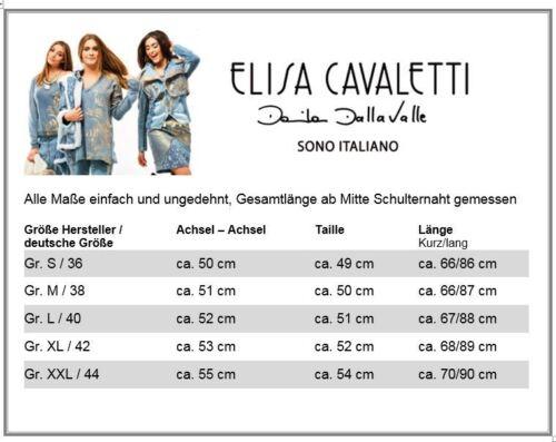 Elp195049607 manches Cavaletti Elisa à tunique courtes Pull T Chemisier w8BnZq