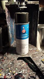 Automotive Custom Made Spray Can Auto Paint Mixed By Color Code Ebay