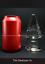 Indexbild 22 - Glatte große Glas Butt Plug Dildo Anal Anal Plug Spielzeug Auswahl von Stile (UK)