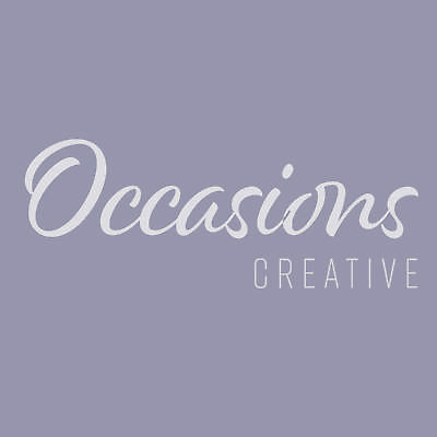 Occasions Creative