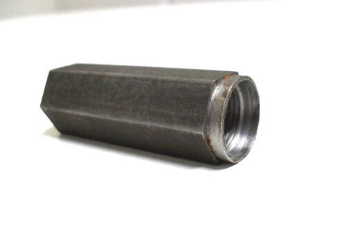 """EXTENSION SHAFT 3//4/"""" FITS OLD STYLE DAVEY FIRE FIGHTING PUMP /& COPIES TWIN"""