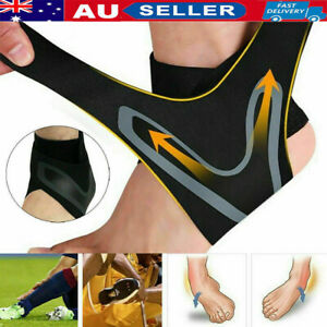 Ankle-Support-Sleeve-Ultra-thin-Elastic-Adjustable-Brace-Sleeve-Pain-Relief-Wrap