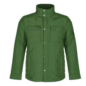 Regatta Mens Work Line Jacket