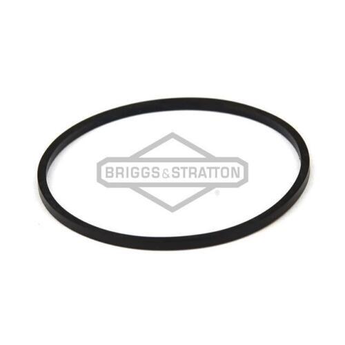 Briggs /& Stratton 693981 Lawnmowers FLOAT BOWL Gasket
