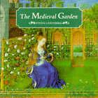 The Medieval Garden by Sylvia Landsberg (Paperback, 1998)