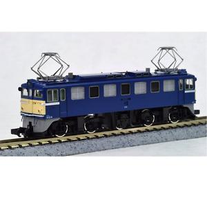 Tomix-9115-Electric-Locomotive-Type-ED62-N