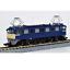 Tomix-9115-Electric-Locomotive-Type-ED62-N miniature 1