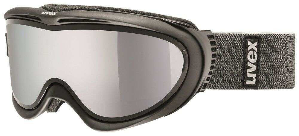 Uvex comanche TOP Skibrille (300450)