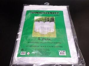 Funda-protectora-Sillas-de-jardin-Mesa-Lona-Cobertor-Muebles-Juego-5-F110